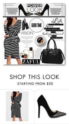 """""""Fashion"""" by tanja133 ❤ liked on Polyvore featuring Avenue"""