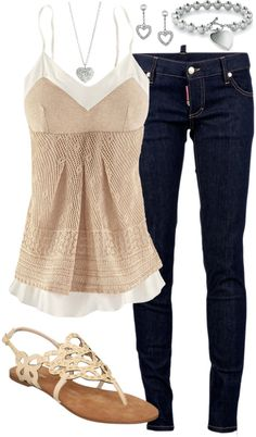 """Untitled #206"" by theheartsclubqueen on Polyvore"