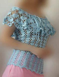 Crochet love                                                                                                                                                      Mehr