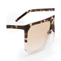 loewe sunglasses: so cute!