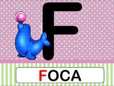 Dani Educar : Parlenda suco gelado com alfabeto colorido