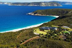 Mansion dream house: A beautiful property in Australia #mansion #dreamhome #dream #luxury