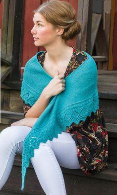 Hullmønsterbord Knitted Shawls, Knitting, Blouse, Long Sleeve, Sleeves, Inspiration, Tops, Women, Fashion