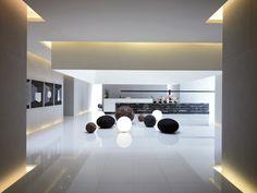 Lightbox+/+Hsuyuan+Kuo+Architect+&+Associates