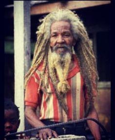 Rasta Man, Dreadlocks, Culture, Hair Styles, Beauty, Hair Plait Styles, Hair Makeup, Hairdos, Haircut Styles