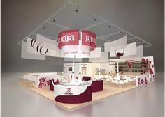DOCa Rioja participa por primera vez en Prowein para proyectar una imagen integrada de la Denominación https://www.vinetur.com/2015031318545/doca-rioja-participa-por-primera-vez-en-prowein-para-proyectar-una-imagen-integrada-de-la-denominacion.html