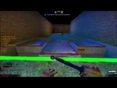 Bhop   Counter-Strike: Global Offensive Poker Table, Counter, Youtube, Youtubers, Youtube Movies