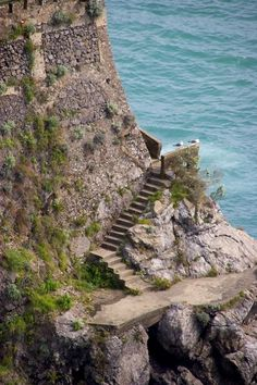 Amalfi Coast, Italy, take me back there!!