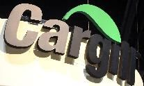 Cargill sues Syngenta Seed over China shipments | Star Tribune