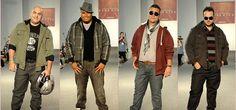 roupas-masculinas-plus-size