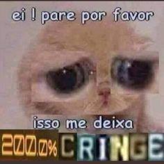 Lol Memes, Funny Memes, Jokes, Image Memes, Cute Cartoon Drawings, Memes Status, All The Things Meme, Spanish Memes, Meme Template