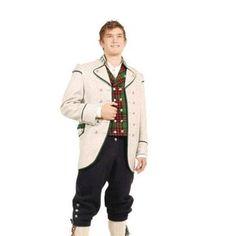 Norwegian bunad costumes, the West. Ukraine, Norwegian Clothing, Norwegian Wedding, Norway Viking, Plus Fours, 1 J, Fantasy Costumes, Folk Costume, Scandinavian