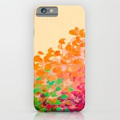 """Creation in Color - Autumn Infusion"" by Ebi Emporium on @society6 iPhone iPod Samsung Galaxy Cell Phone Case, Modern Tech Device Case Colorful Fine Art Abstract Ombre Fall Painting Ocean Waves Splash Orange Red Green #autumn #autumnstyle #chic #colorful #splash #abstract #fineart #art #painting #ombre #fallstyle #iPhonecase #iPhone5 #iPhone6 #iPhone6 #iPhone6Plus #SamsungGalaxy #iPod #fall #EbiEmporium #Society6 #techie"