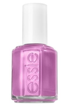 Essie nail polish, China Doll