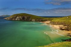 Ireland..I will go, one of these days.