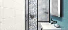 Candy: Ceramic tiles - Ragno_8450