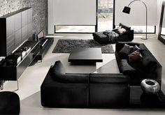 boconcept-sohva