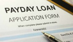 Direct Lenders of Payday Loans http://pacificodysseyuk.blogspot.com/2016/12/direct-lenders-of-payday-loans.html