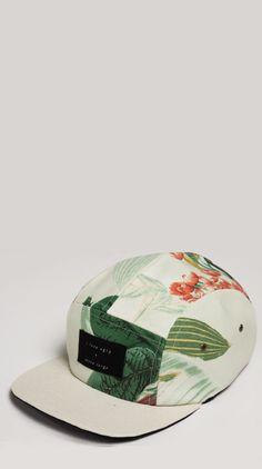 7a3834fbadb46e i love ugly lulu cap Textiles