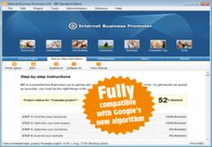 I will make your Site in First Page in Google Search Engine for $5 : innocentseller - NetJobs24.net