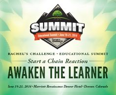 Schools | Rachel's Challenge Rachels Challenge, Anti Bullying Campaign, Rachel Scott, Philosophy Of Education, Awakening, Schools, Challenges, School, Colleges