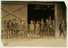 0189 Boys going home from Glass Works, Monongah Glass Works, Fairmont . Virginia Hill, West Virginia History, Old Photos, Vintage Photos, West Va, Marion County, Kinfolk, Coal Mining, Take Me Home