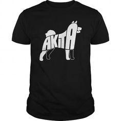 AKITA DOG T-SHIRTS, HOODIES, SWEATSHIRT (22.99$ ==► Shopping Now)
