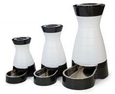 PetSafe Bowls 2014