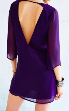 a-line sheath dress