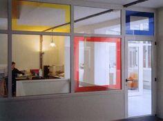 3D Painted Rooms - 2Loop.com