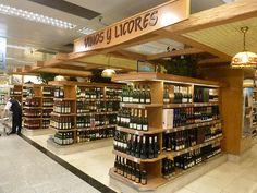 Store of the Week- El Corte Inglés • Conversation Detail • Kantar Retail