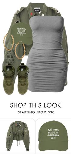 """Untitled #1061"" by jetadorejas ❤ liked on Polyvore featuring ASOS"