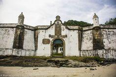 Já visitei e vale a pena é história nacional --A Ilha do Mel tem muita história preservada também, como na Fortaleza Nossa Senhora dos Prazeres. Veja >>> http://www.guiaviagensbrasil.com/blog/ilha-do-mel-no-litoral-paranaense/