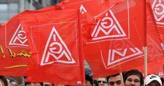 Jetzt lesen:  http://ift.tt/2DNNDUJ  Wirtschafts-News  - Arbeitgeber wollen gegen IG-Metall-Streiks klagen
