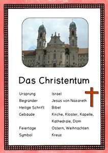 16 Bundesländer-16 Hauptstädte - 16 federal states of ...