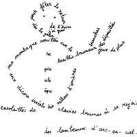 Carte de voeux Bonhomme de neige Tuto pour faire une carte - Loisirs créatifs