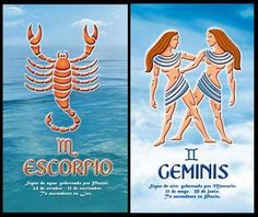 Scorpio_Gemini:-Brilliance and zeal of Gemini man is irresistible for Scorpio woman. On the other hand Gemini man will be attracted by the passion and loyalty of Scorpio woman. Despite these positive touches, the negative side of the two zodiac signs. Scorpio And Aquarius Compatibility, Scorpio And Libra, Scorpio Horoscope, Astrology, Aquarius Men Love, Aquarius Woman, Gemini People, Scorpio Relationships, Aquarius