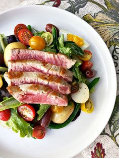 ... Butter Sauce | Somethin's fishy | Pinterest | Butter Sauce, Tuna and
