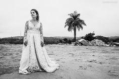 Casamento em Campina Grande: Andrea e Julio
