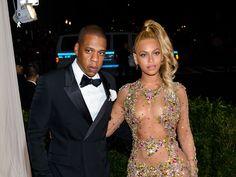 Poesie und Attitüde – das sind laut Rapper Jay Z die Gründe, warum seine Zwillinge mit Beyoncé Knowles auf die Namen Rumi und Sir horchen. Oft müssen frischgebackene Eltern nach der Geburt ihren Freunden und der Familie Rede und Antwort stehen, wie sie auf den Kindernamen gekommen sind...