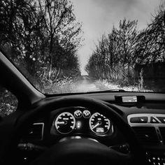 33/365  Ciagle w drodze - uwielbiam swoje autko. ale nawet jak pada deszcz to brakuje mi roweru. uzależnienie ma sie dobrze       #bobiko365 #365project #365 #365photochallenge #366project #365days #autumn #project365 #365challenge  #oneplus7t  #driver #carporn #instacar #cargram #vehicle #instacar #peugeot #307sw  #instatravel #instago #blackandwhite 365days, Argo, Peugeot, Vehicles, Instagram, Car, Vehicle, Tools