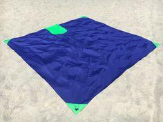 Sheet-Sand-104.jpg