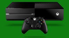 #Tecnologia Pronto podremos usar discos duros externos en Xbox One,