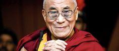 Dalai Lama: Beneficios de la calma mental http://reikinuevo.com/dalai-lama-beneficios-de-la-calma-mental/