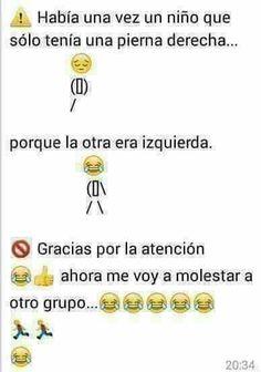 Humor absurdo memes ideas for 2019 Funny Spanish Memes, Spanish Humor, Funny Jokes, Hilarious, Memes Humor, Dating Humor, E Cards, Haha, Best Memes