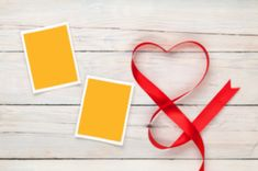 frame,photo,heart,red,ribbon,romance,background,birthday,bow,card,celebrate,celebration,christmas,concept,copy,copyspace,curl,day,decor,decoration,decorative,elegance,elegant,element,festive,gift,greeting,holiday,love,ornament,photography,romantic,shape,shaped,space,spiral,symbol,tape,textile,valentine,wedding,white,wood,wooden,2d050d70-d21b-481c-a655-5be901016a99_0 Birthday Photo Frame, Birthday Photos, Photo Heart, Wedding White, Red Ribbon, White Wood, Birthday Invitations, Holiday, Christmas