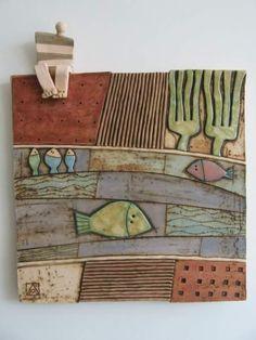 Risultati immagini per pinterest ceramica creativa