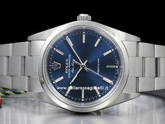 Rolex Air King Rolex Airking Ref Usato Nuovo Prezzo Rolex Air King, Prezzo, Omega Watch, Rolex Watches, Accessories, Jewelry Accessories
