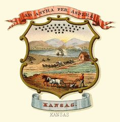 788px-Kansas_state_coat_of_arms_(illustrated,_1876).jpg (788×800)