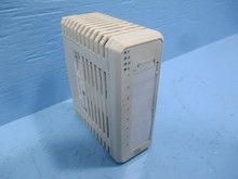 ABB 3BSE008522R1 AO810 8 Channel Analog Output Module PR:L PLC (DW0137-2). See more pictures details at http://www.rivercityindustrial.com/abb-3bse008522r1-ao810-8-channel-analog-output-module-pr-l-plc-dw0137-2